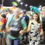Folia de Rua 2019 (456)