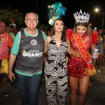 Folia de Rua 2019 (468)