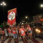 Folia de Rua 2019 (780)