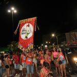 Folia de Rua 2019 (781)