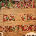 Arraiá Vila Contente (43)